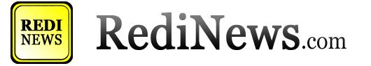RediNews